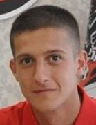 Muhammed Coban