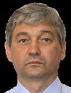 Nail Bashirov
