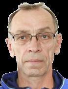 Igor Trofimov