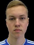 Nikita Bodnaryuk