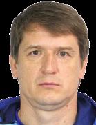 Konstantin Demenko