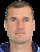 Viktor Grishin