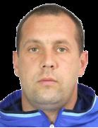 Aleksandr Vlasov