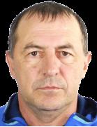 Ilgizar Nuriev