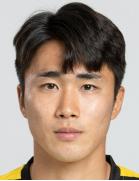 Ju-kong Kim