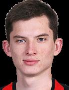 Aleksandr Olenev