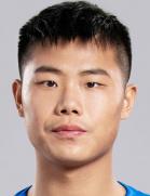 Yunhan Chen
