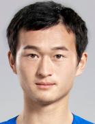 Xinxiang Liu