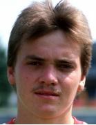 Manfred Schwabl