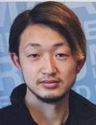 Kotaro Amemiya