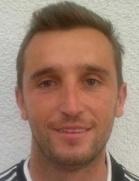Adnan Radoncic
