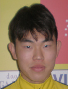 Jae-min Byeon