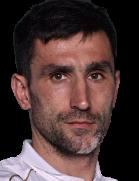 Aleksandr Shagojko