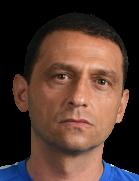 Joti Stamatopoulos