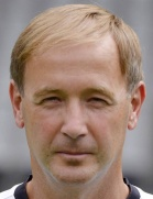 Patrick Baier