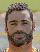 Mohamed Abdel-Monsef