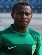 Felix Katongo