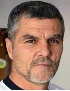 Ali Yalcin