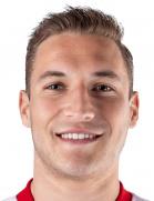 Luke Pavone