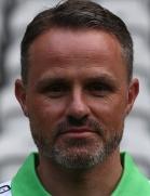 Andreas Bluhm