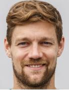 Christoph Freitag