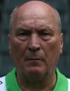 Rolf Hülswitt