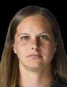 Laura Stosno-Krohn