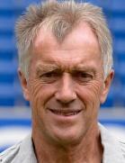Heinz Seyfert