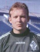 Evgeni Plotnikov