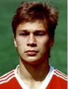 Dmitri Popov