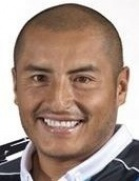 Marco Jiménez