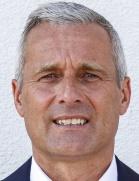 Markus Schupp