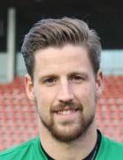 Christoph Winterhagen