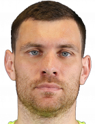 Sergey Politevich