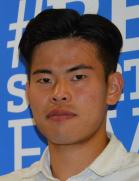 Jeong-hui Cho