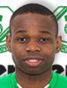 Emeka Onwubiko