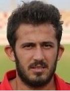 Ali Helvaci