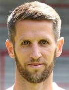 Christoph Schösswendter