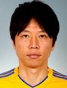 Yong-Gi Ryang
