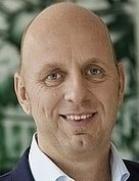 Oliver Rau