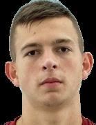 Danila Sadovskiy