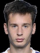 Dmitri Palaguta