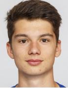 Clemens Zöch