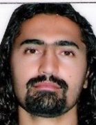 Abdullah Kasim Aras