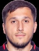 Asker Azikov