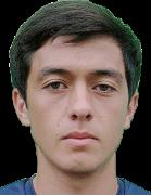 Ruslan Gergov