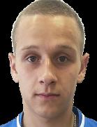 Egor Kudinov
