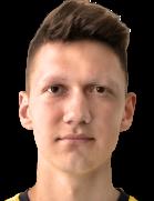 Nikolay Nesgovorov