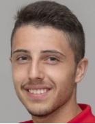Francesco Saverino