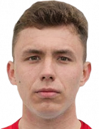 Andrey Shustov